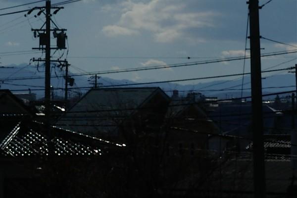 fuji_mag