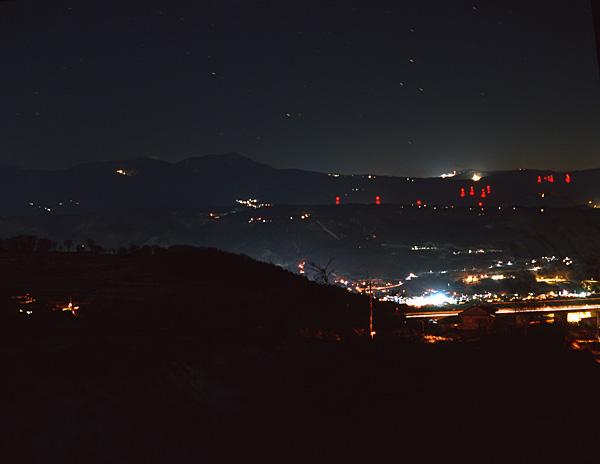 mimaki_night