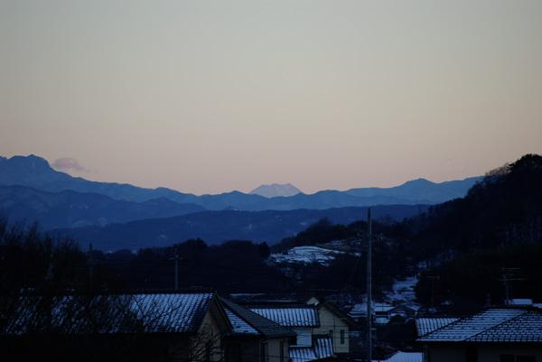 mtfuji_fujimidaira