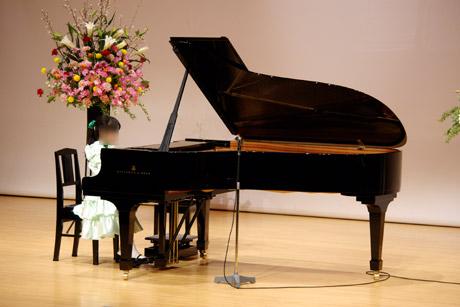 pianohappyoukai