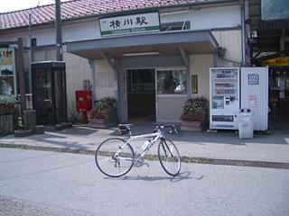 Yokokawa_tni