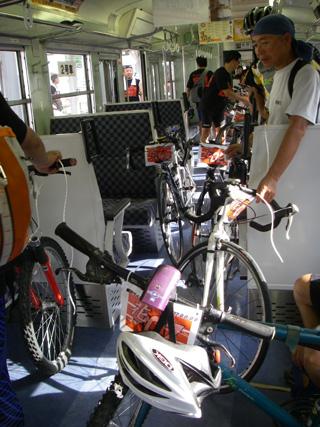 Cycletrain2