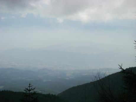 View_pass