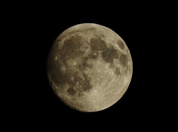 Moon925