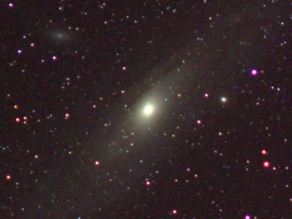 M31_1tr