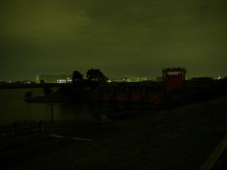Iwabuti_gate