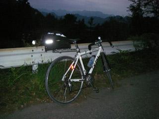 Near_peak