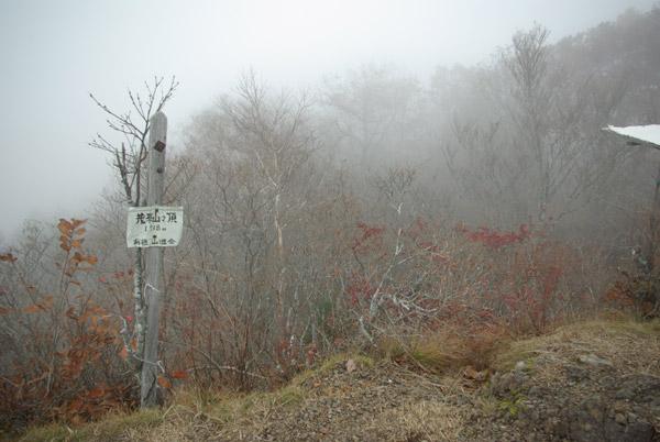 In_fog