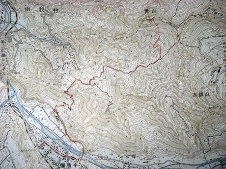 Otoko_map