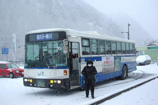 Yoko_bus