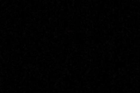 Dark_k10d_iso1600_mag