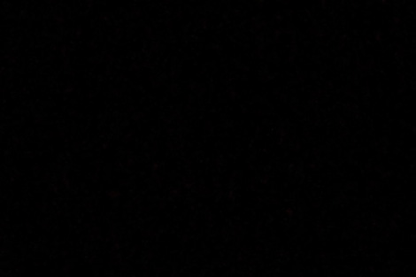 Dark_k10d_iso800_mag