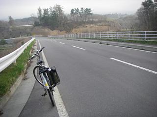 Cs2500_iki