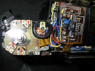 Kx_circuit