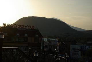 Hanare_mt