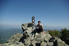 Ogura_peakmemo