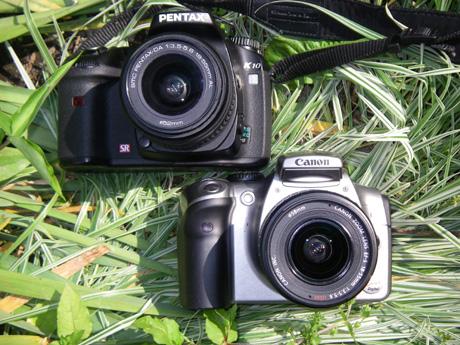 Canon_kd