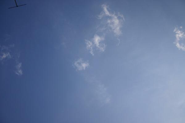 Sky_ds6041