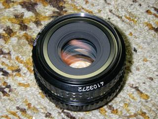 Std_lens