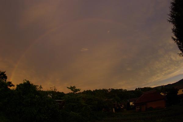 Rainbow08727_2