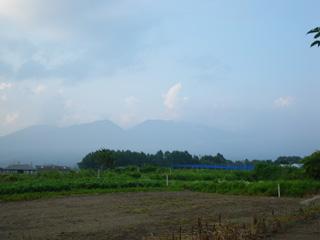 W60_fuukei1