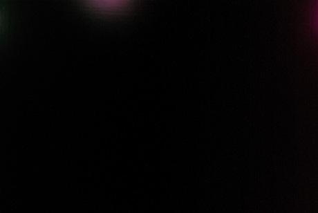 Dark_pk1016