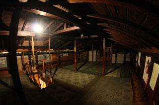 Yama_room2