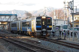 Kihae200_kome