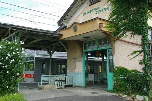 Nakashioda4