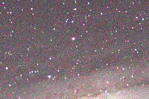 M31_1cmag