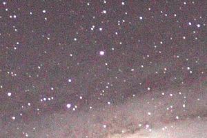 M31_4cmag
