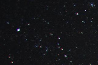 Efs10_test35c