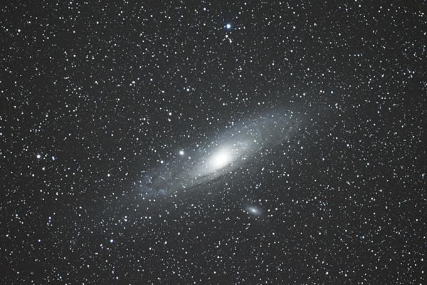 M31oog2