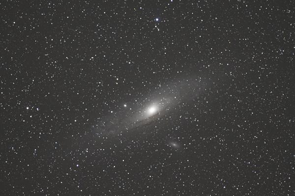 M31su