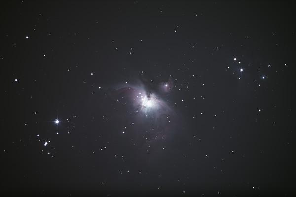 M42_g400al