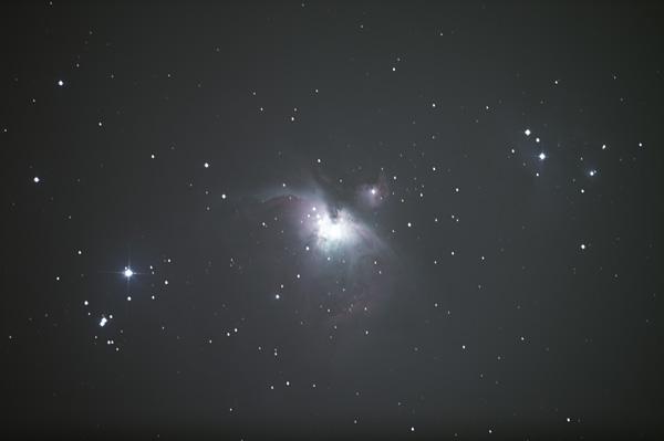 M42_ng406al