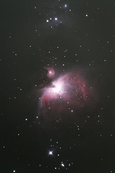 M42_3c_219