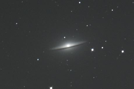 M104_mag2
