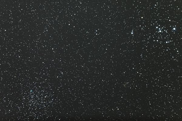 M4647