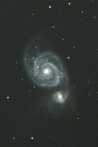 M51_mag