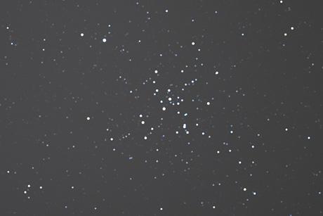 M41_badc_mag