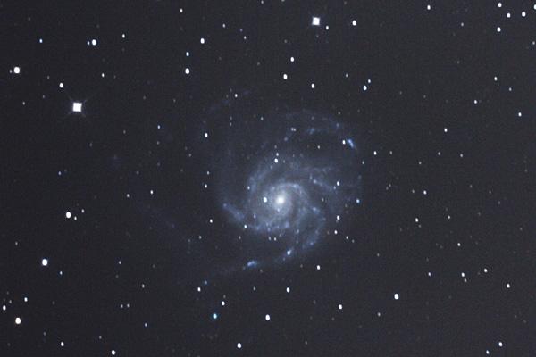 M101_4c_up