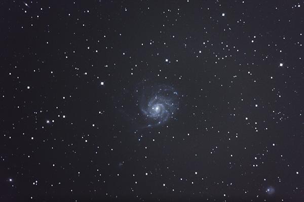 M101_4ce