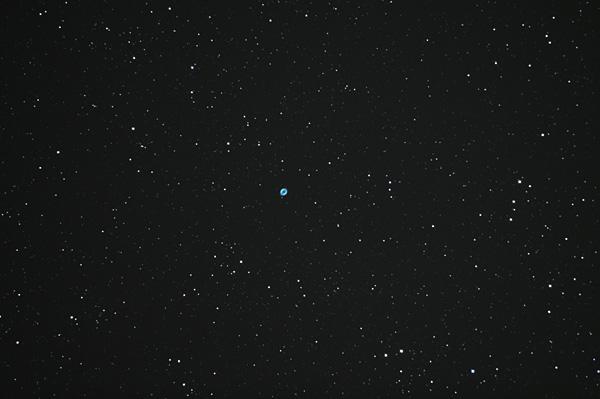 M57_1
