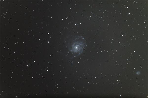 M101rev