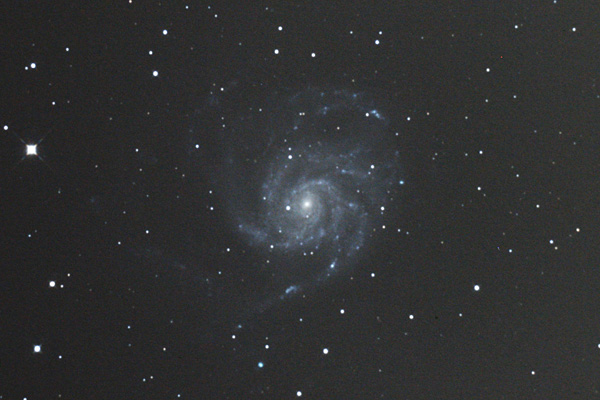 M101rev_up