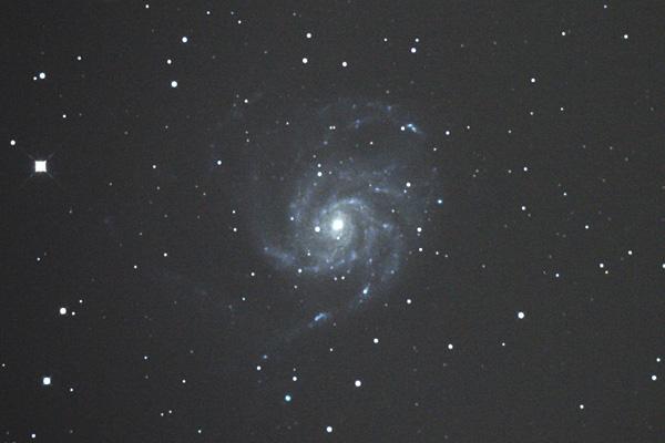 M101_4c_up3