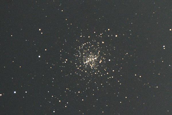 M4_4ce