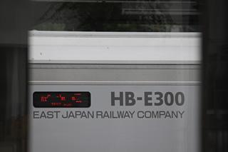 Hb_e3004