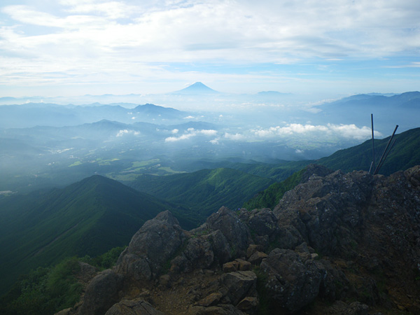 Viewforfuji2
